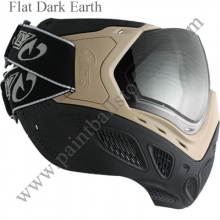 sly_profit_paintball_goggles_flat-dark-earth[1]